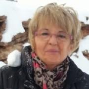 Maria Arnau