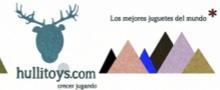 juguetes-de-madera-juguetes-ecologicos-ecologicos-con-tintes-1415463270