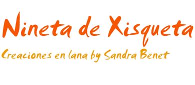 Nineta de Xisqueta